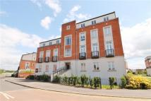 2 bed Apartment to rent in Dragon Road, Hatfield
