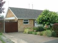 Semi-Detached Bungalow in Milton Keynes...