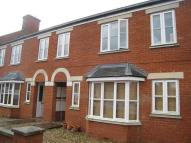 2 bed Apartment in Olney, Buckinghamshire.