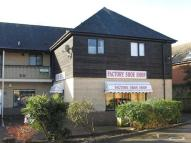 1 bed Apartment in Olney, Buckinghamshire.