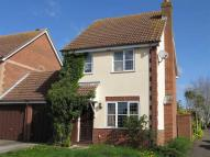 3 bed home in Olney, Buckinghamshire.