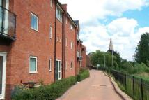 2 bed Apartment to rent in Olney, Buckinghamshire.