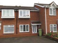 2 bedroom semi detached property for sale in Olney, Buckinghamshire.