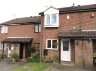 2 bed house to rent in Olney, Buckinghamshire.