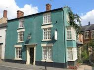 3 bedroom home for sale in Olney, Buckinghamshire.