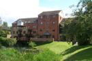 Mill Green Lane, Turvey