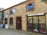 Commercial Property to rent in Olney, Buckinghamshire.