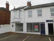 Commercial Property to rent in Woburn Sands...