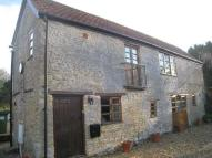 1 bedroom Barn Conversion in Lavendon...