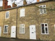 1 bedroom house for sale in Olney, Buckinghamshire.