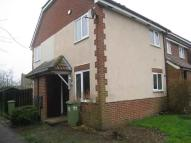 1 bed property in Olney, Buckinghamshire.
