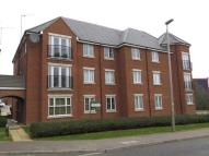 Apartment for sale in Olney, Buckinghamshire.
