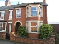 semi detached property to rent in Olney, Buckinghamshire.