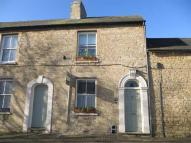 3 bedroom house for sale in Olney, Buckinghamshire.
