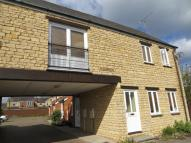 1 bed Apartment in OLNEY MK46 4DH
