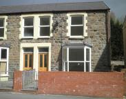 3 bed semi detached property for sale in Carlyle Street...