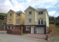 5 bedroom new property for sale in Beech Tree Crescent...