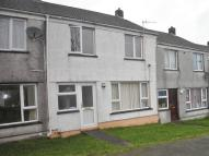 3 bed Terraced home in Waenheulog, Nantyglo...