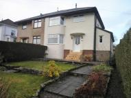 property for sale in Raglan Terrace, Beaufort, Ebbw Vale