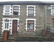 property for sale in Gray Street, Abertillery