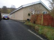 property for sale in Market Road, Nantyglo, Ebbw Vale