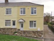 property for sale in Caddicks Row, Blaina, Abertillery