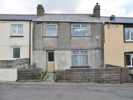 property for sale in Garn Road, Nantyglo, Ebbw Vale