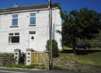 End of Terrace house for sale in Glanyrafon Terrace...