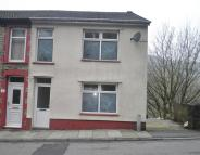 property for sale in Alexandra Road, Six Bells, Abertillery