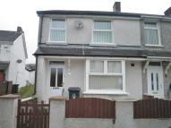 property for sale in Bryngwyn Road, Beaufort, Ebbw Vale