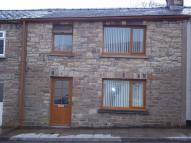 property for sale in Clarence Street, Brynmawr, Ebbw Vale