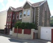 4 bed semi detached property for sale in Somerset Street...