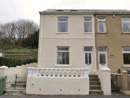 property for sale in Farm Road, Nantyglo, Ebbw Vale