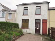 2 bedroom Terraced home in Greenland Road, Brynmawr...