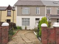 property for sale in Greenland Road, Brynmawr, Ebbw Vale
