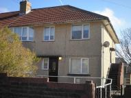 property for sale in Hill Crest, Brynmawr, Ebbw Vale