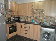 property for sale in Bryngwyn Road, Beaufort, Ebbw Vale
