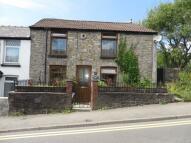 property for sale in Queen Street, Nantyglo, Ebbw Vale
