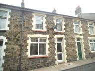 property for sale in Richmond Road, Six Bells, Abertillery