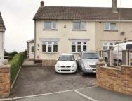 property for sale in Mortons Farm, Brynmawr, Ebbw Vale