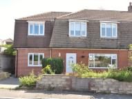 semi detached house in South Bank, Beaufort...
