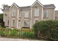 Bryngwyn Road Detached house for sale