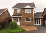 Detached home for sale in Tanglewood Drive...