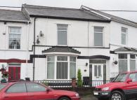 3 bed Terraced house in Victoria Street...