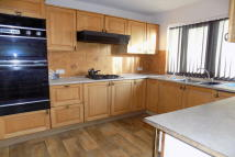 Flat to rent in Bristol Road, Selly Oak...