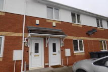 1 bed Flat to rent in Hawthorn Drive...