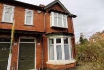 5 bedroom property to rent in Bournbrook Road...