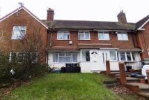 2 bed home to rent in Alwold Road, Birmingham...