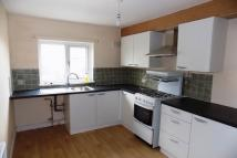 Flat to rent in Turves Green, Northfield...