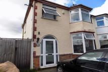 property to rent in Westminster Road...
